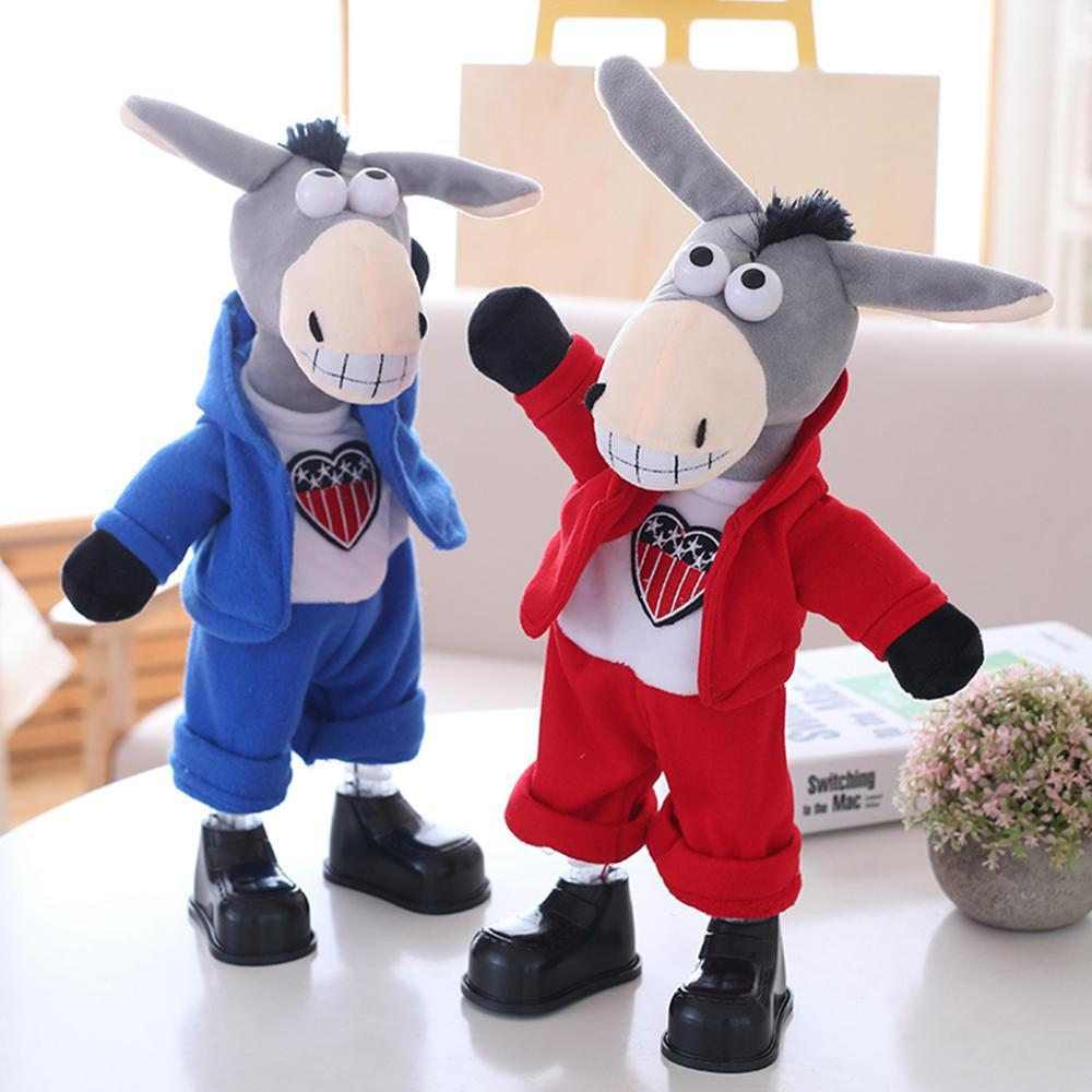 Custom Cute Cool Stuffed Animals Plush Toys