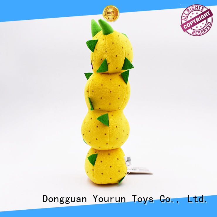 YouRun good soft cuddly toy low price for men
