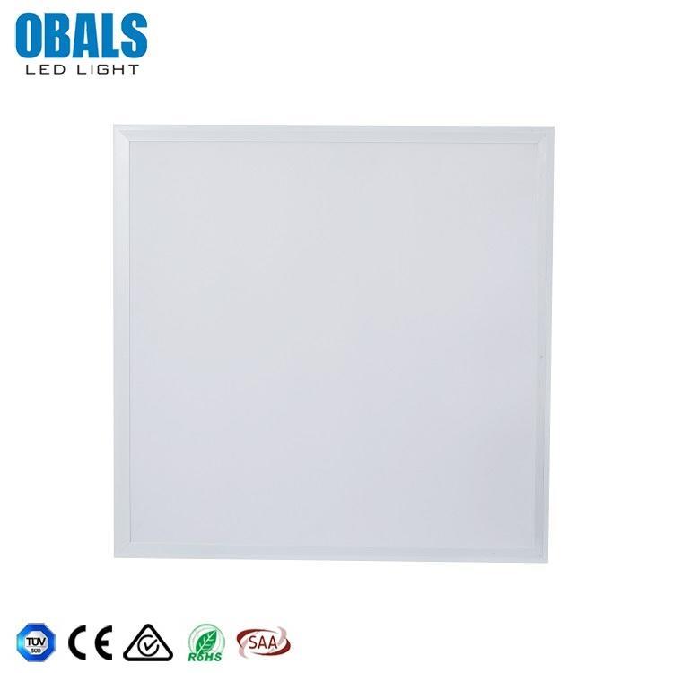 High Brightness Ultra Slim SMD Modern Square Design 15W 25W 30W 42W 53W Lamp Fixture