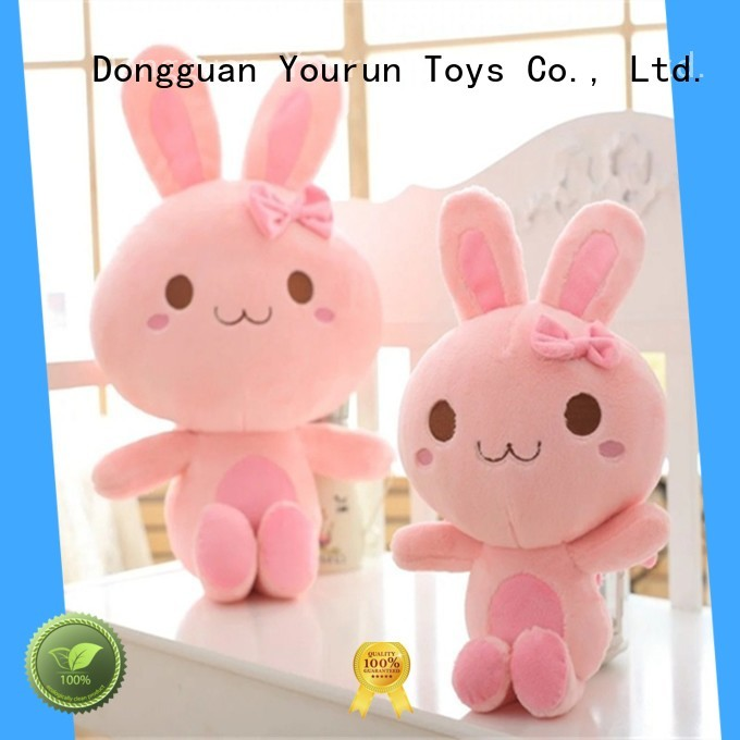 cheap baby animal toys shop near me for girl