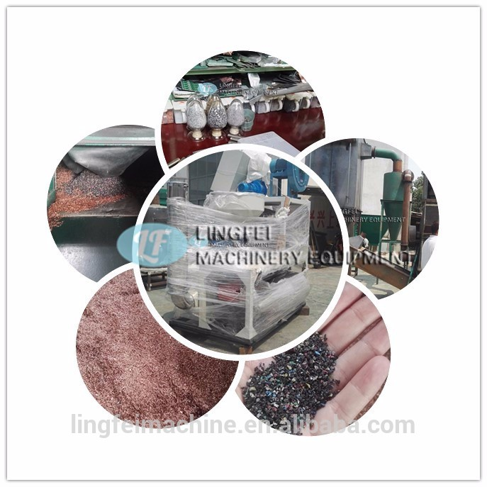 ChiKin multi greatly for improving the product quality-2
