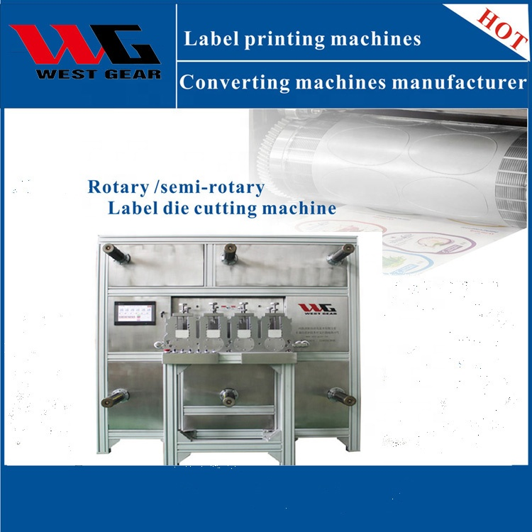 ChiKin automatic scoring machine for improving the product quality-2