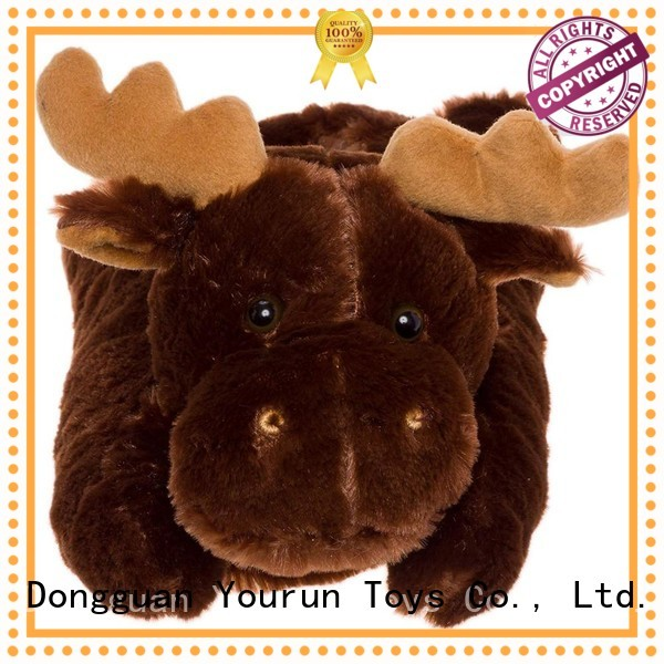YouRun decorative personalized stuffed animals online shopping for party