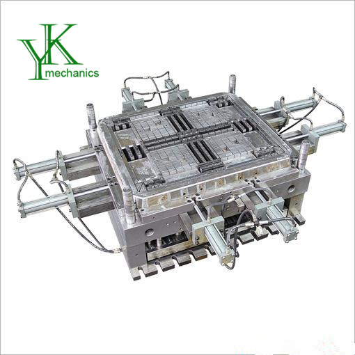 best casting molds easy loading bulk buy-2