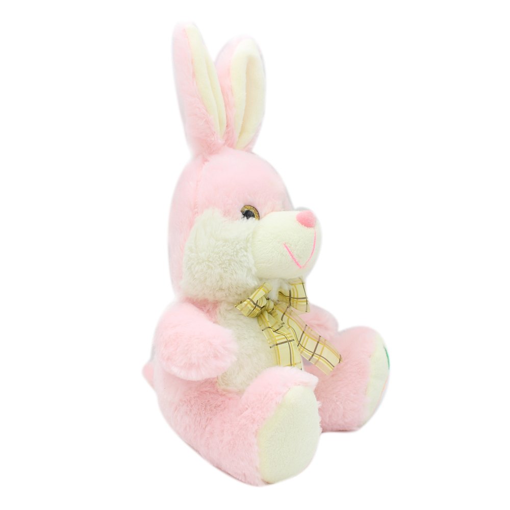 Softest Stuffed Animals for Easter Day Gifts