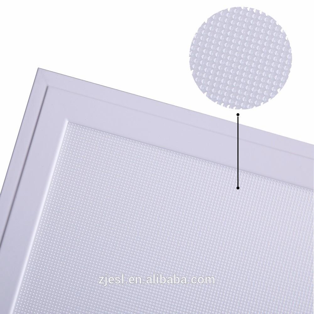 saving lamp light panel 45w led panel 62x62 UGR less 19 with CE RoHS listed led panel light