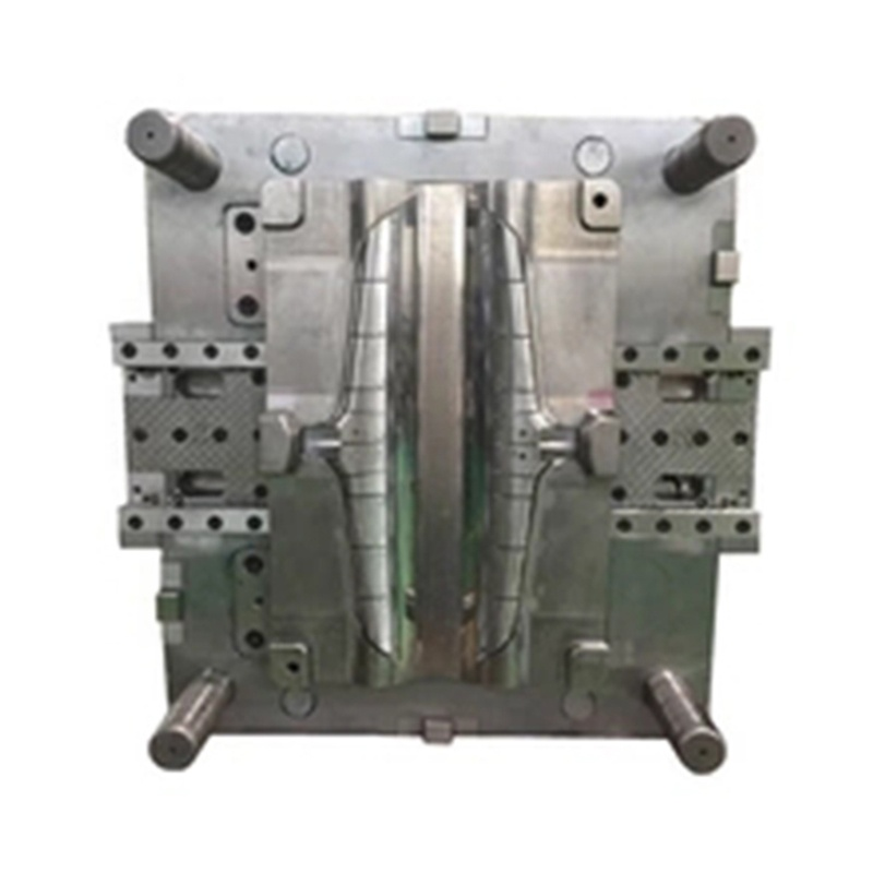 Jingda top casting molds directly sale for factory-2