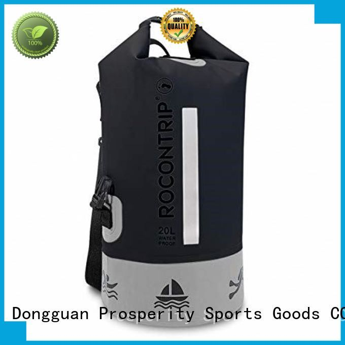 floating dry bag manufacturer for rafting