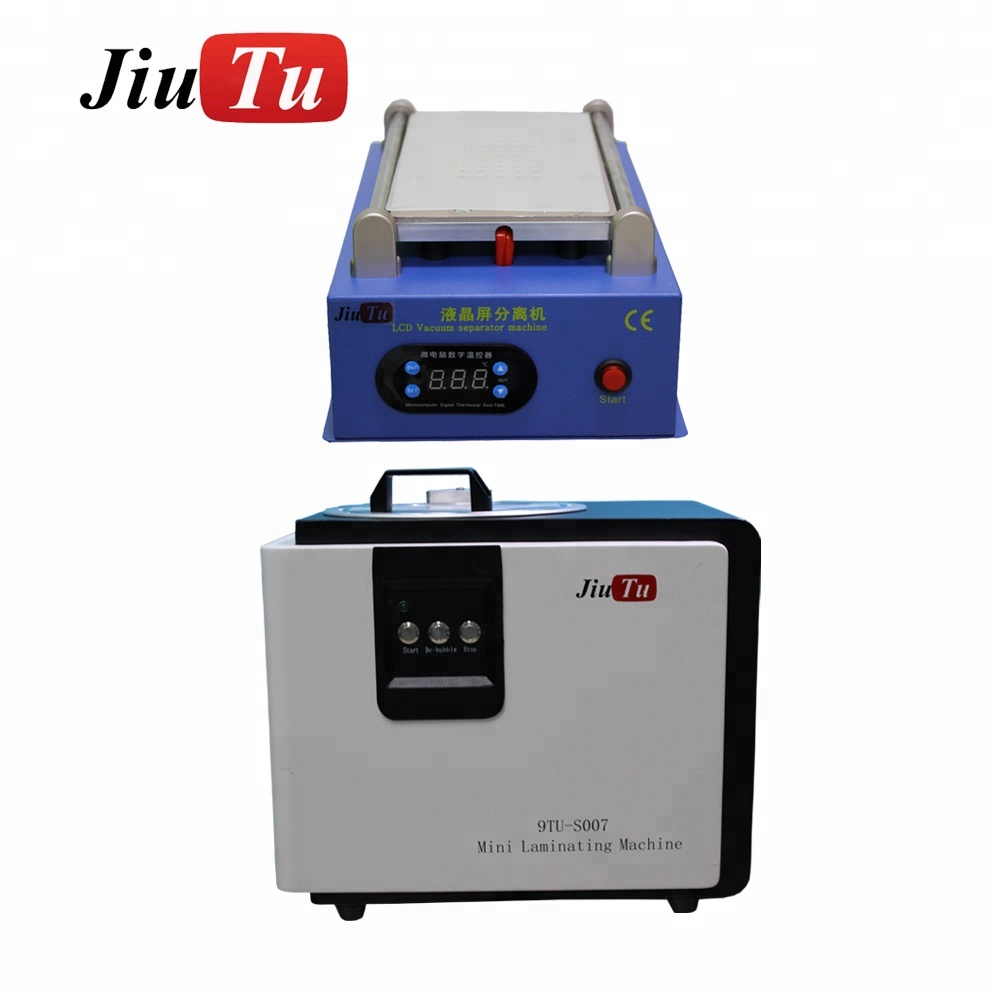 ChiKin automatic greatly for improving the product quality-2