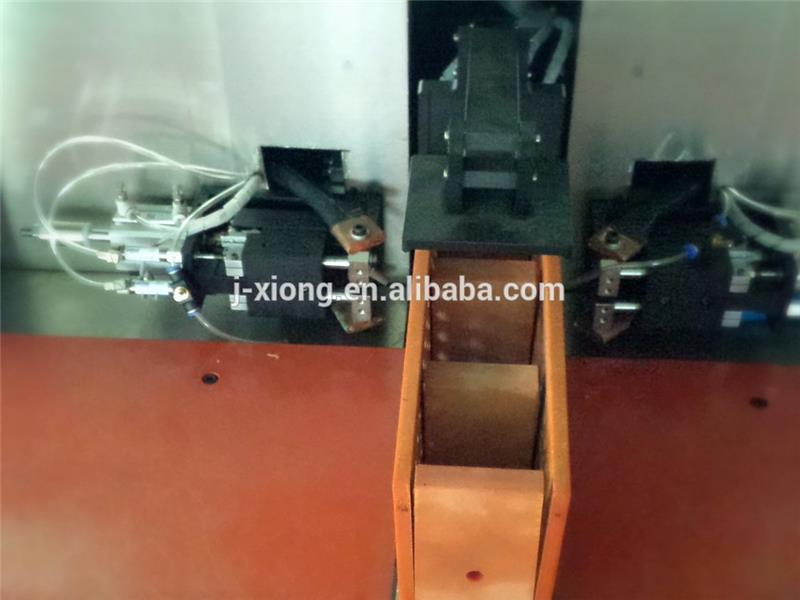 automatic blade greatly for improving the product quality-2