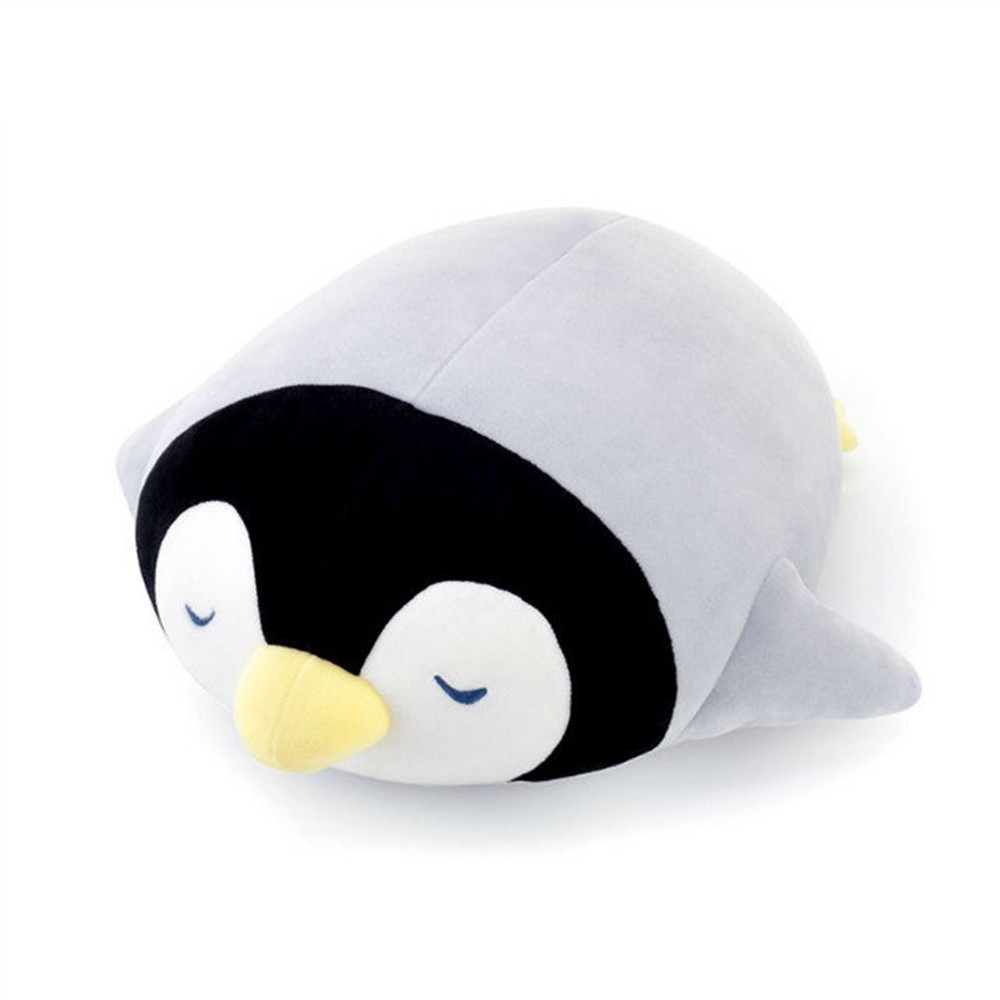 Custom Best Plush Pillow Toys for Babies