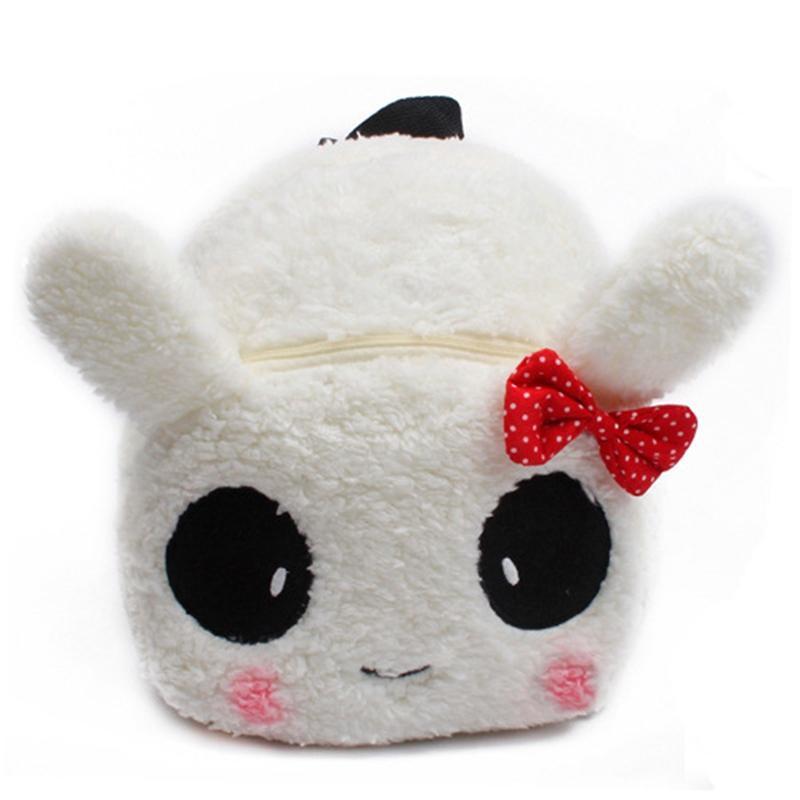 Princess Hello Kitty Doll School Bag Children Gift