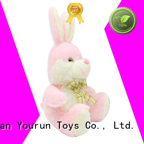 decorative cool stuffed animals best store for birthday gifts