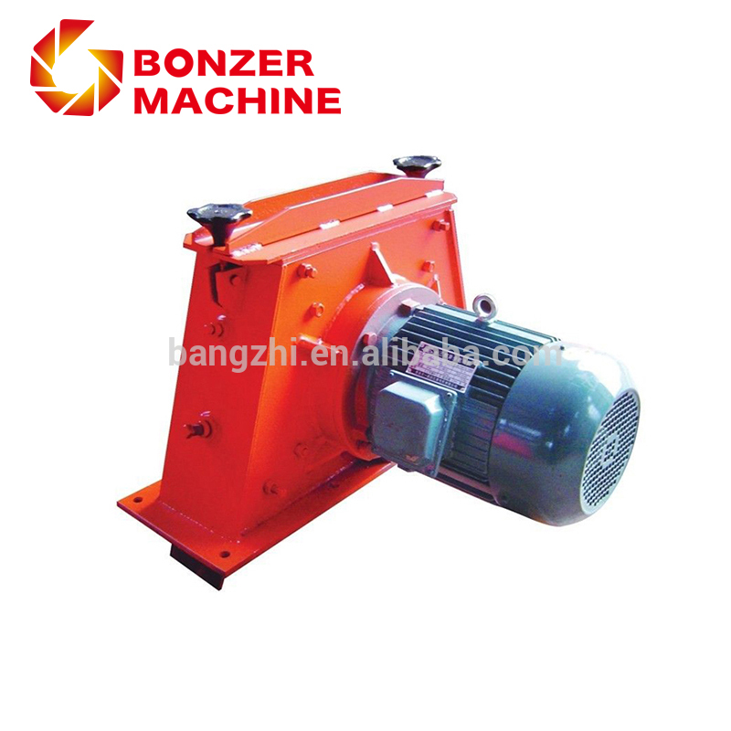 Jingda sand casting with good price for faucets-3