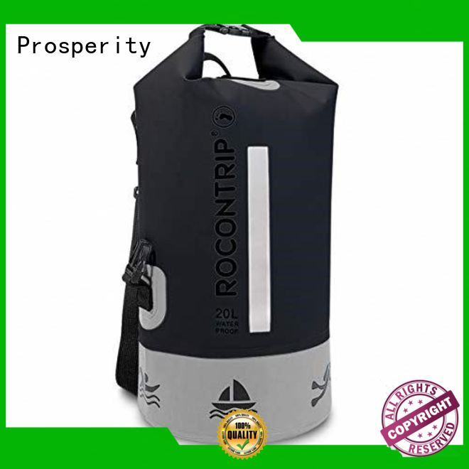 best dry bag manufacturer for boating Prosperity