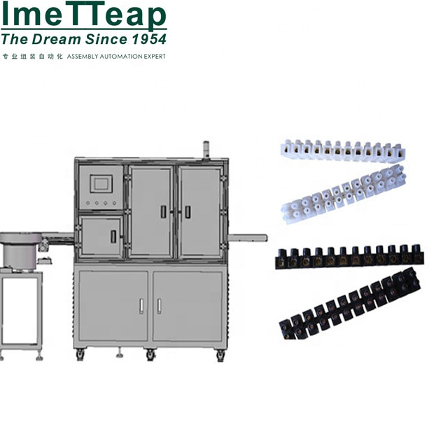 automatic pcb greatly for improving system performance-2