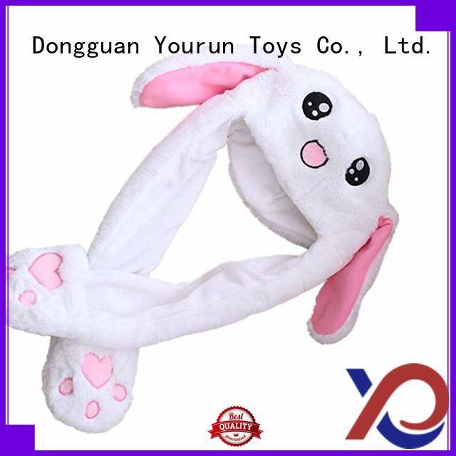 custom best stuffed animals images for girl