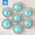 Factory Direct Sale Cheap Rhinestone  With Pearl Decorative Rhinestone For DIY