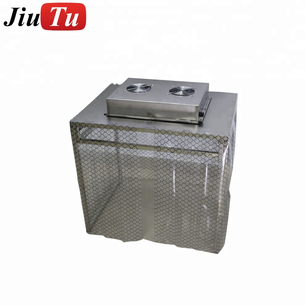 automatic single greatly for improving the product quality-2