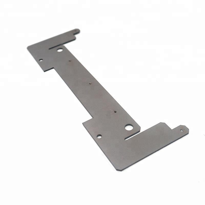 OEM sheet metal  accessories  stamping sheet metal parts